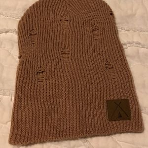 Tribe Kelley, Road Tripper beanie